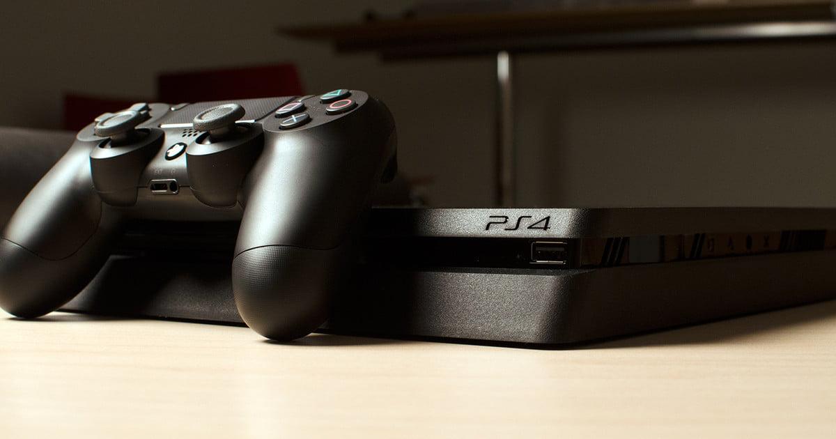 PlayStation 4 Slim : test : Le choix par défaut