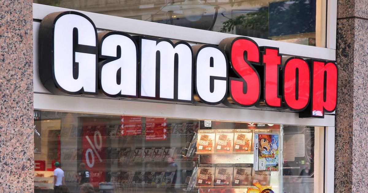 PlayStation ne proposera plus de codes de jeux numériques dans les magasins de détail