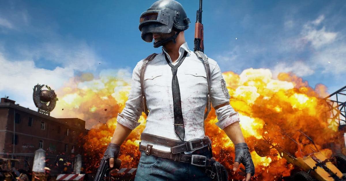 PlayerUnknown's Battlegrounds permet de faire des fêtes multiplateformes