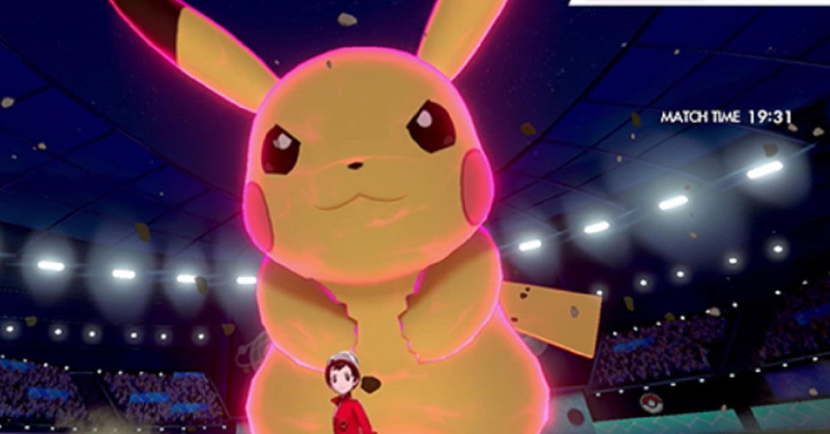 Pokémon Home sera lancé en février avec un niveau Premium annuel payant de 16 $.