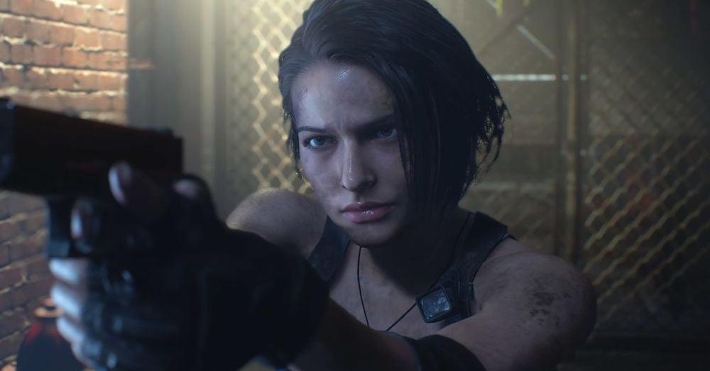 Resident Evil 3 Critique du film : Toujours une aventure palpitante
