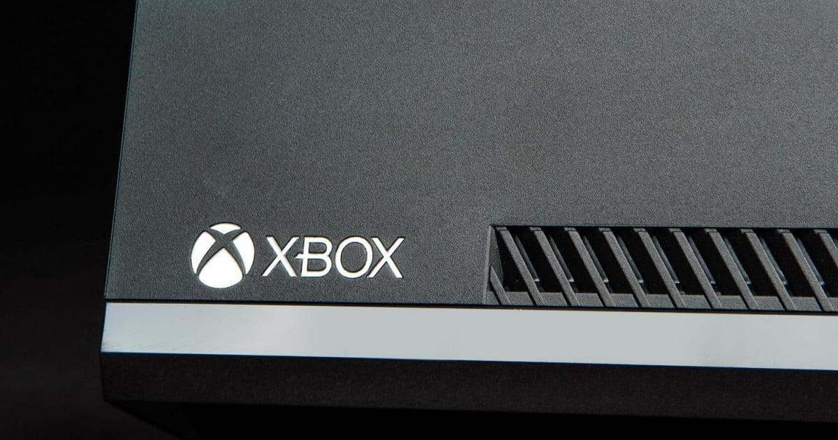 """Revivez votre jeunesse avec la manette """"The Duke"""" pour les anciens joueurs Xbox"""
