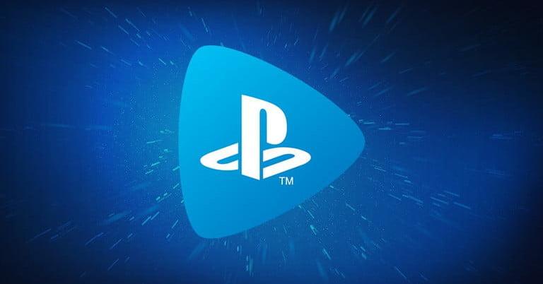 Sony annule sa participation à la PAX East en raison des craintes liées au coronavirus