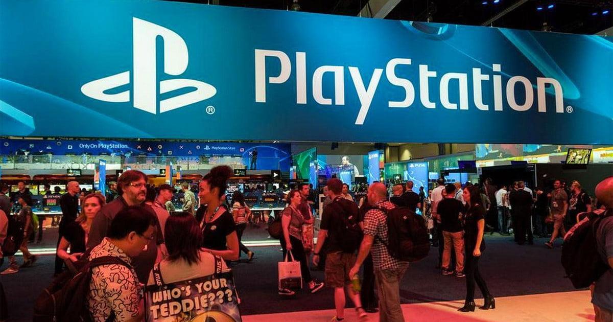 Sony fait l'impasse sur l'E3 pour la deuxième année consécutive