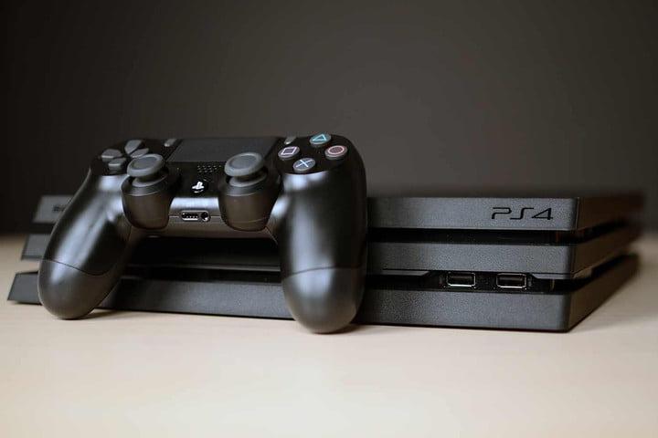 Sony pourrait utiliser un robot pour transformer votre PlayStation en appareil de fitness