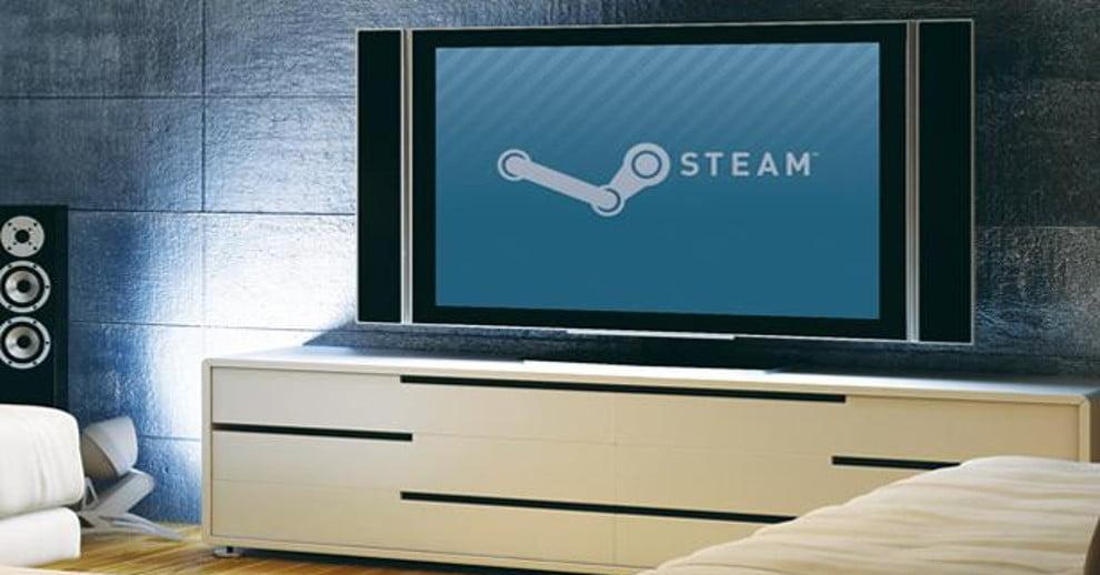 Steam se déconnecte pendant plusieurs heures, laissant la boutique indisponible