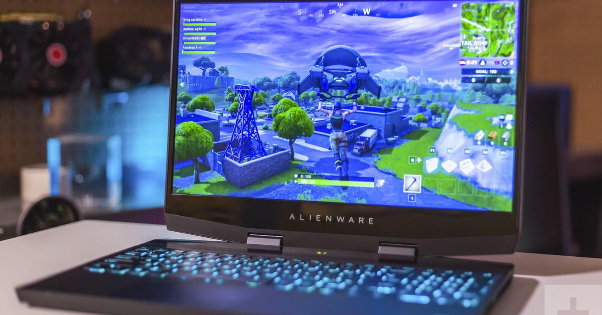 Une faille dans la sécurité de Fortnite permet aux pirates d'espionner les joueurs grâce aux microphones.