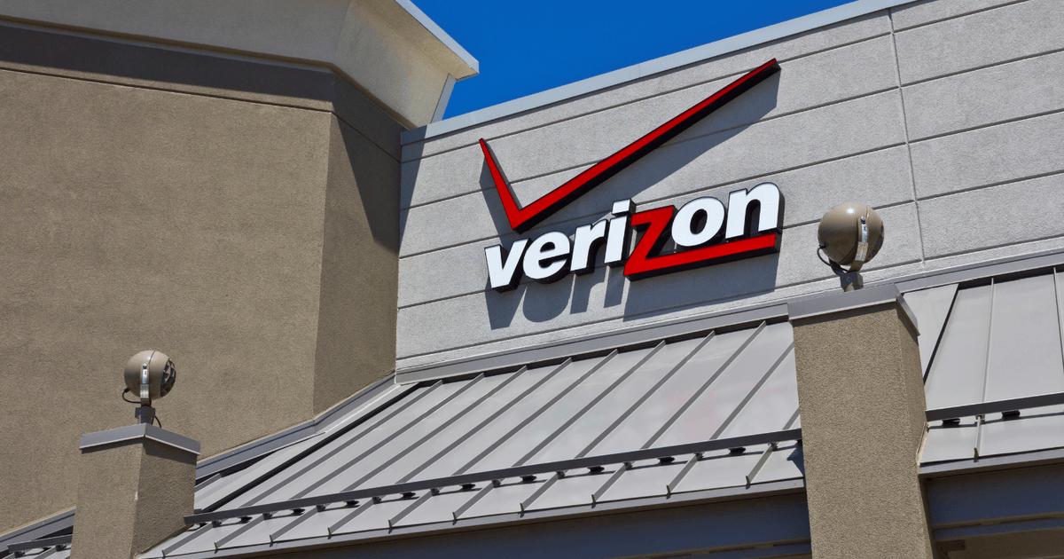 Une fuite de Verizon Gaming : Service de streaming de jeux testé sur la Shield de Nvidia