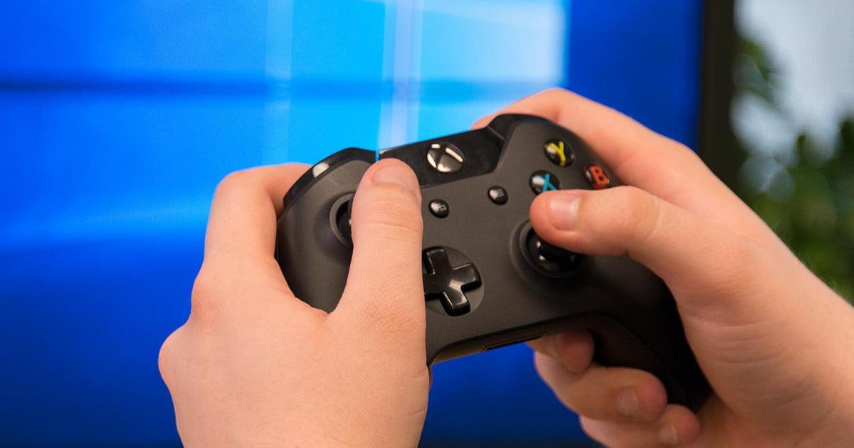 Une mise à jour de Windows 10 pourrait vous permettre de jouer à des jeux Xbox One sur votre PC