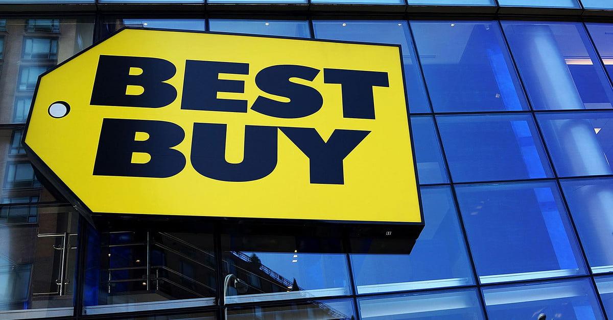 Vente Best Buy Memorial Day 2020 : Toutes les meilleures affaires, en un seul endroit