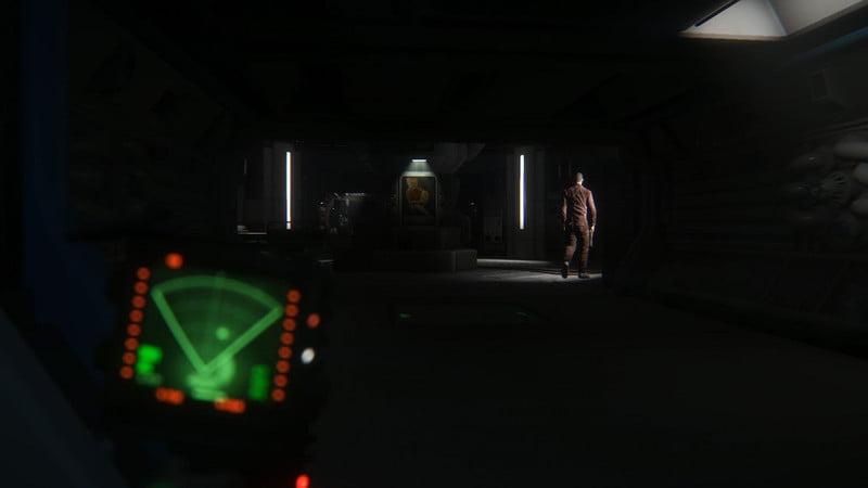 foxnext cold iron alien game isolation 03 1402071158 800x450 c