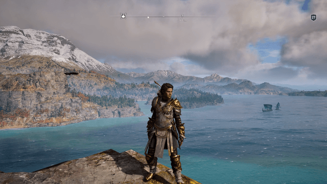 nvidia geforce now review assassins creed odyssey 1080p 2