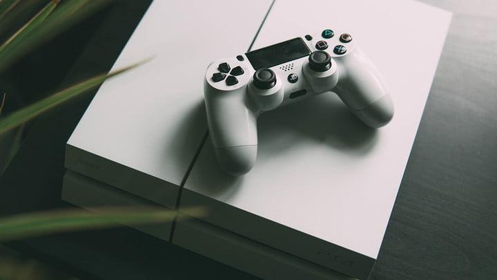 Les meilleurs jeux PS4