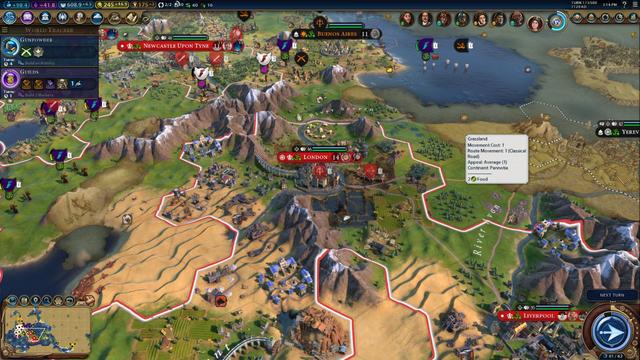 nvidia geforce now review civilization 6 1080p 1