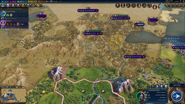 nvidia geforce now review civilization 6 1080p 4