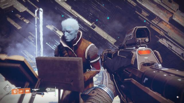 nvidia geforce now review destiny 2 1080p 4