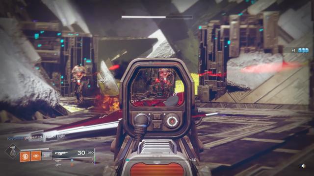 nvidia geforce now review destiny 2 1080p 6