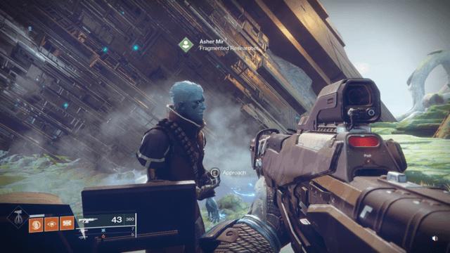 nvidia geforce now review destiny 2 4k