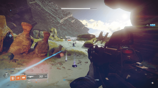 nvidia geforce now review destiny 2 6 4k