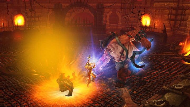 Diablo III : La Faucheuse d'âmes - Edition ultime du mal