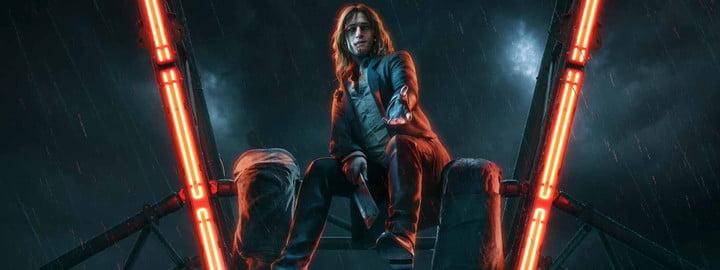 Epic Games magasin méga vente vampire the masquerade éditeur supprimer