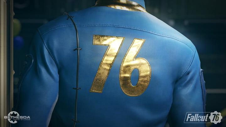 Fallout 76 : essai