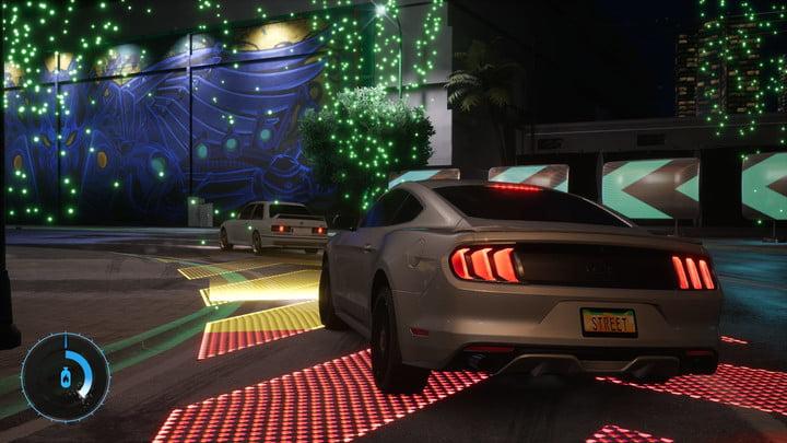 Forza Street Miami microsoft studios mobile gaming pc