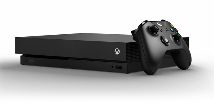 Xbox One X GameStop 2019 Spring Sale avril jeux vidéo consoles accessoires offres remises