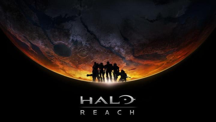 Comment accéder à la bêta de Halo : Reach ?