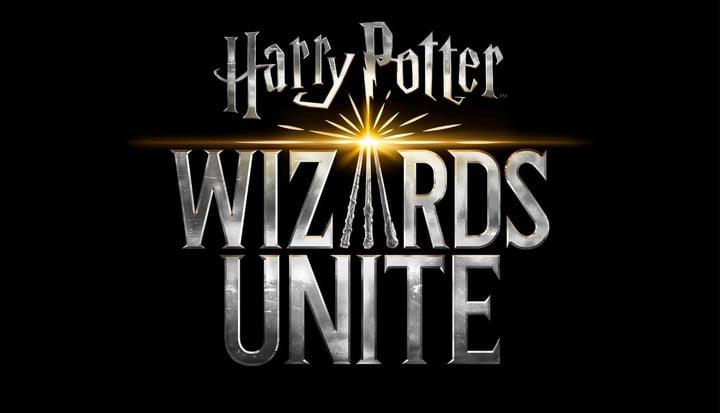 Harry Potter Wizards Unite jeu mobile niantic microtransactions or gringotts pokemon go