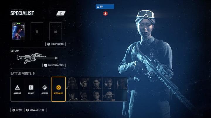 Guide de progression de Star Wars Battlefront -- Classes de troop.jpg